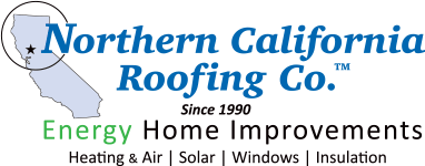 Northern California Roofing Co.